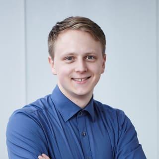 Tobi Obeck profile picture