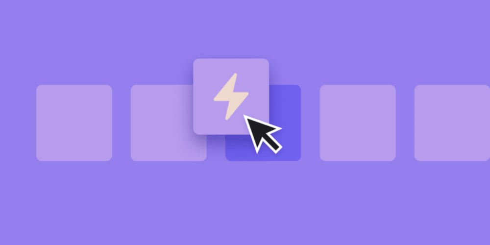 ⚡️ Flash Grid: learn CSS Grid by building a grid system