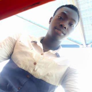 ToniGift profile picture