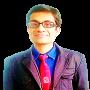 Mayank profile image