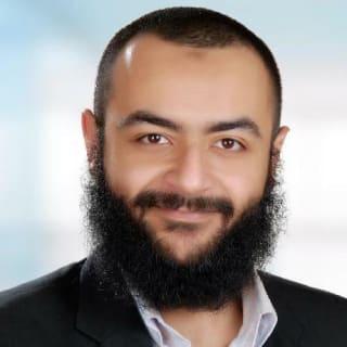 Nader Elshehabi profile picture
