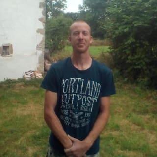 Jonathan Burnhill profile picture