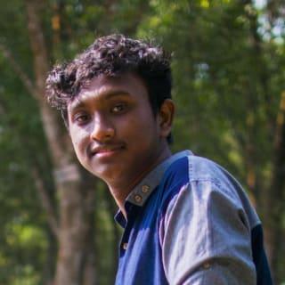 Ratul Roy profile picture