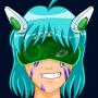 melon profile image