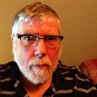 Rick Kitto profile picture