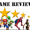 gamereview007 profile image