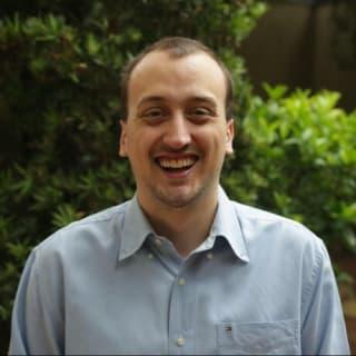 Bruno Xavier profile picture