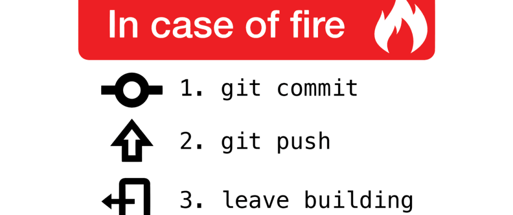 Cover image for Unmerging a git branch, keeping post-merge commits