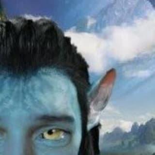 theldoria profile picture