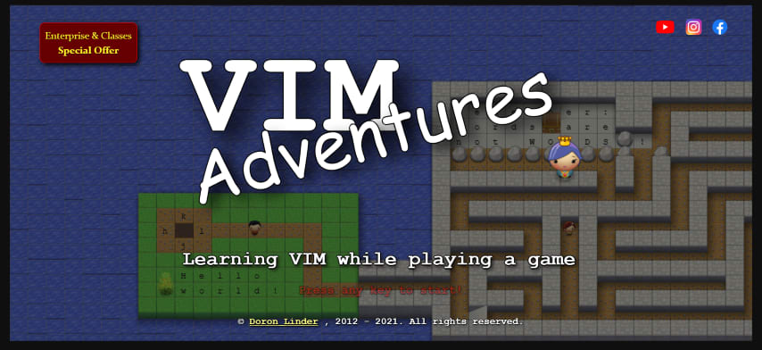 2021-05-04 21_54_38-(3) 8 Games to improve your coding skills (Small)