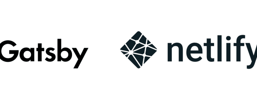 Cover image for Gatsby JS & Netlify CMS : The Ideal Match