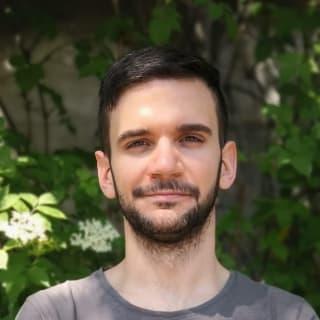 Manuel Ricci profile picture