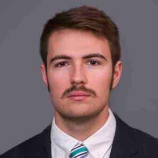 Aaron McQuade profile picture