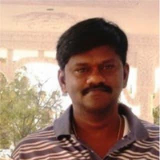 srinivasarao.gurram profile picture