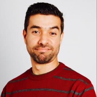 Anurag Kapur profile picture