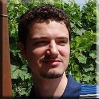 ERDEM YAVUZ YILDIZ profile picture