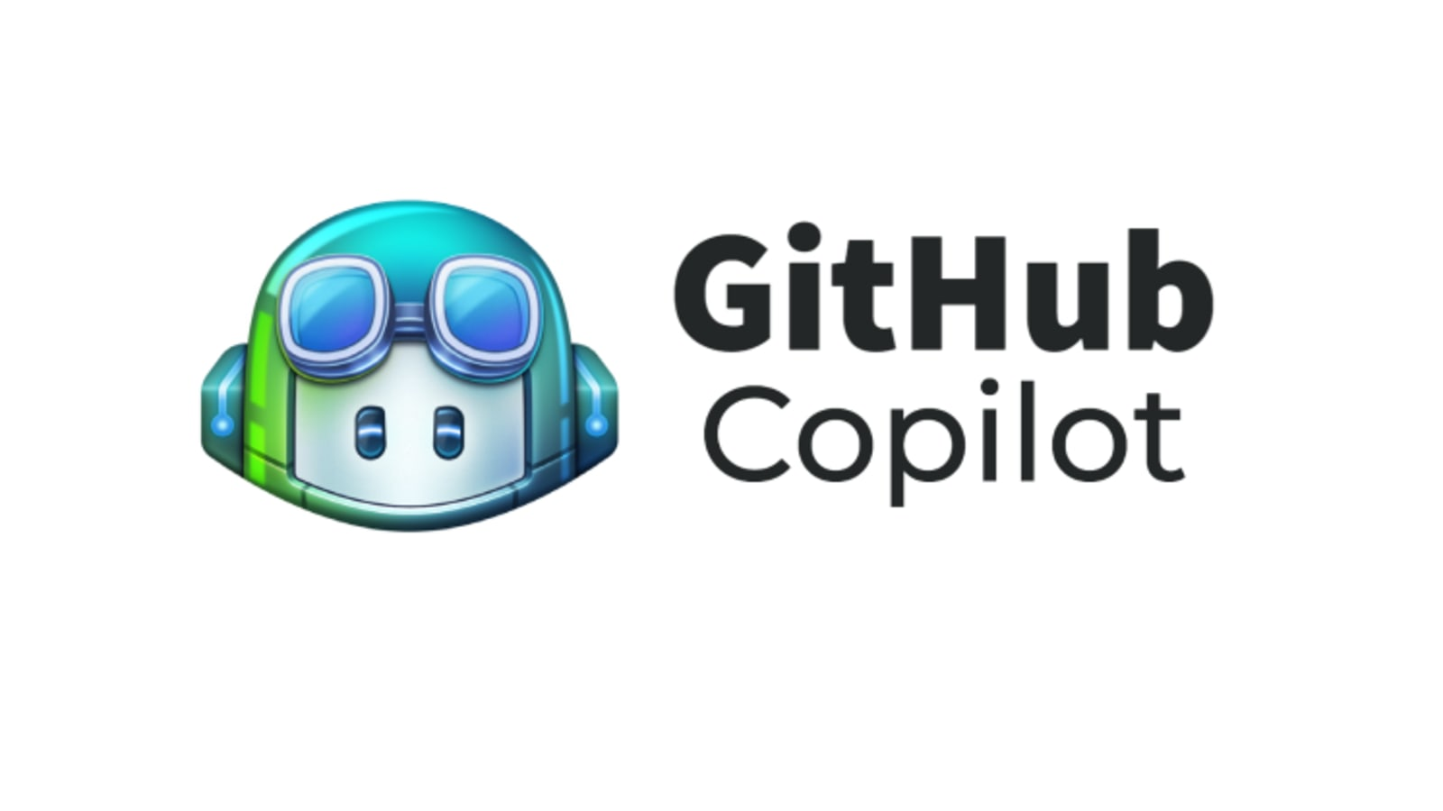 GitHub Copilot   Everything you need to know   DEV Community