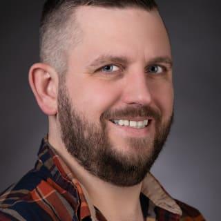 Tony Greeley profile picture