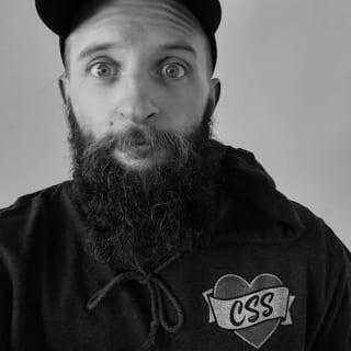 Jhey Tompkins profile picture