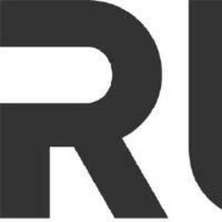 Run [X] logo