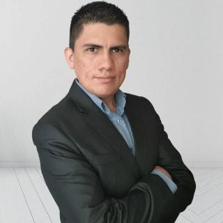 Roberto Reyes profile picture