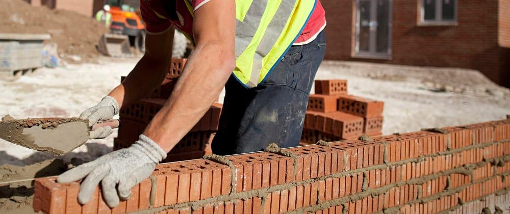 Cover image for Avoiding the Builder Design Pattern in Kotlin