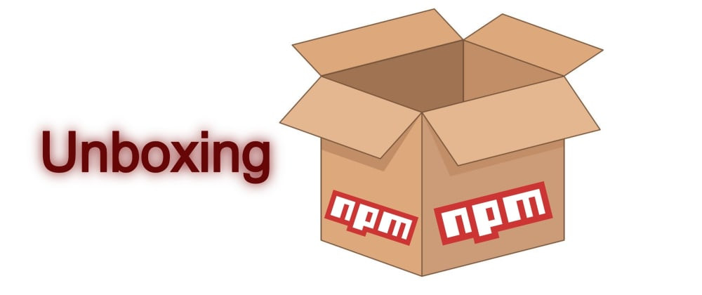 Cover image for How npm install Works Internally?