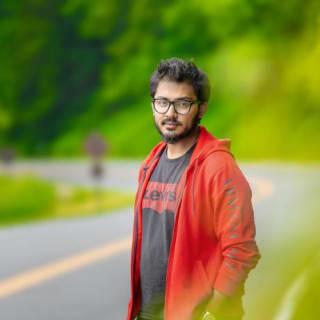 Mofizur Rahman profile picture