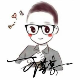 yizheng5946 profile