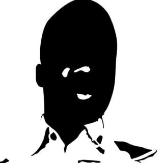 EDDYMENS profile picture