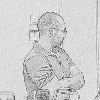 Yossi Abramov profile picture