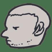 ragezbla profile