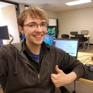 Jamie Dawson profile picture
