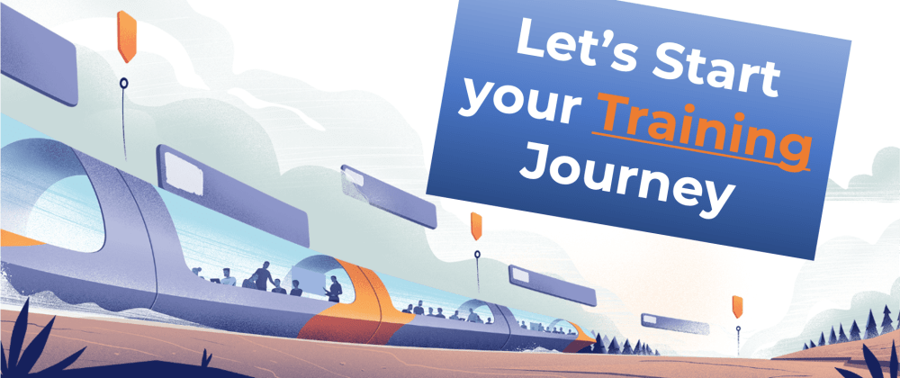 Cover image for New Traefik Training Course