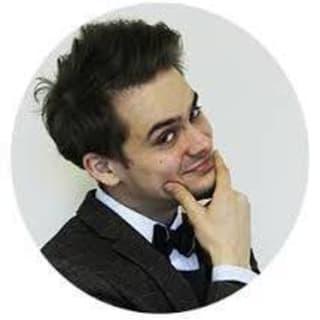 Jakub Czakon profile picture