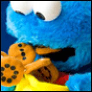 Scott Busche profile picture