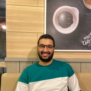 Wahdan profile picture