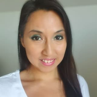 Karem  profile picture