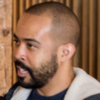 Uri Frazier profile picture