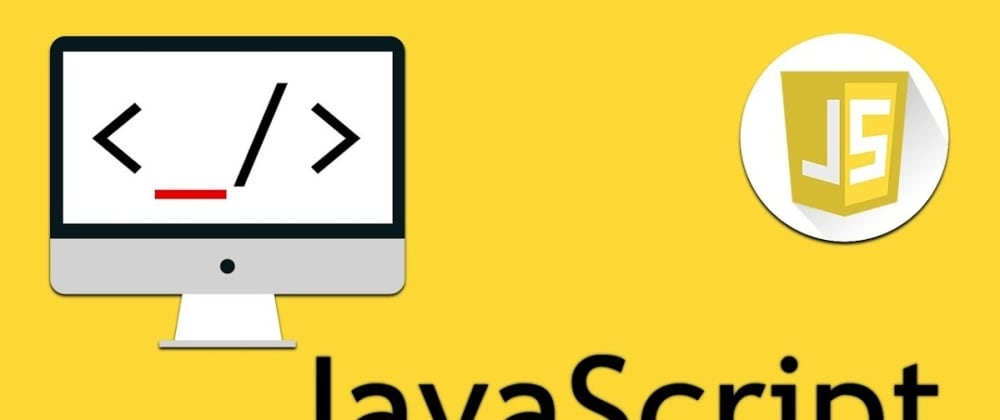 Cover image for The 6 Best Sites to Learn JavaScript for Free
