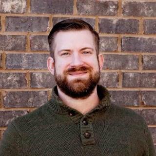 Adam Murray profile picture