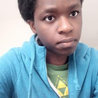 Fum profile picture