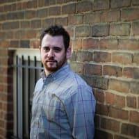 Ricky White profile image