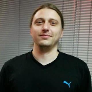 Marcello Rocha profile picture