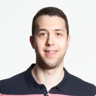 Martin A. Ullrich profile picture