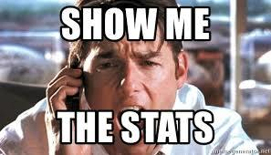 show-me-the-stats-meme