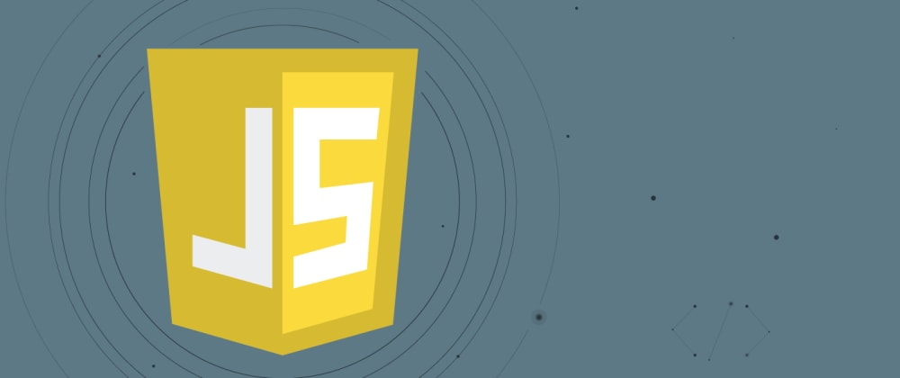 Cover image for JavaScript videos from February