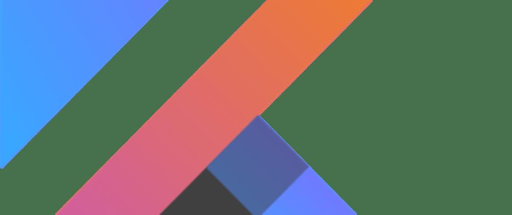 Cover image for Kotlin Algorithm Challenge No. 3