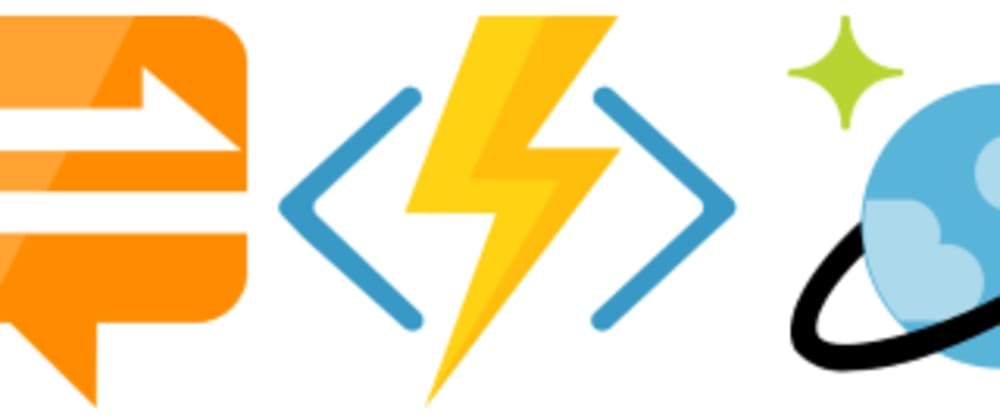 Cover image for Building a notifications client with Xamarin and Azure