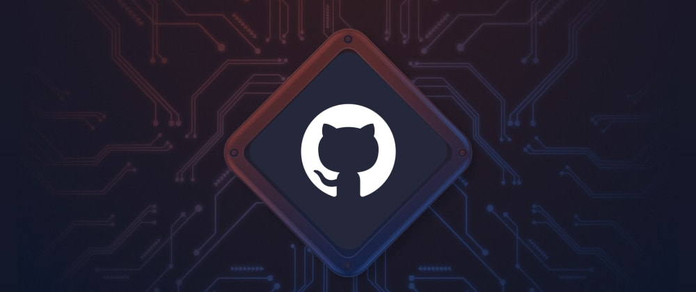 Cover image for Popular GitHub repositories Every Developer Should Follow